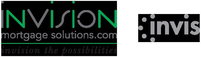 Invision Mortage Solutions